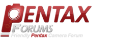 http://www.pfpho.com/images/digitalvb/pentax_red/pentax_base/pentax_logo.png